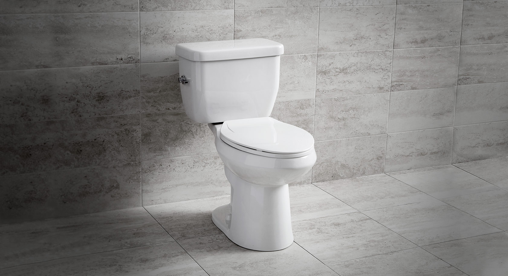 water saver toilet flapper. They Are Maintenance Free  Eliminating The Need To Replace Flappers Chains And Levers No Double Flushing Needed One Flush Will Thoroughly Empty Bowl EcoLogic Technology Niagara Conservation