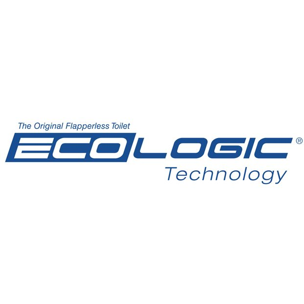 EcoLogic Technology – Niagara Conservation