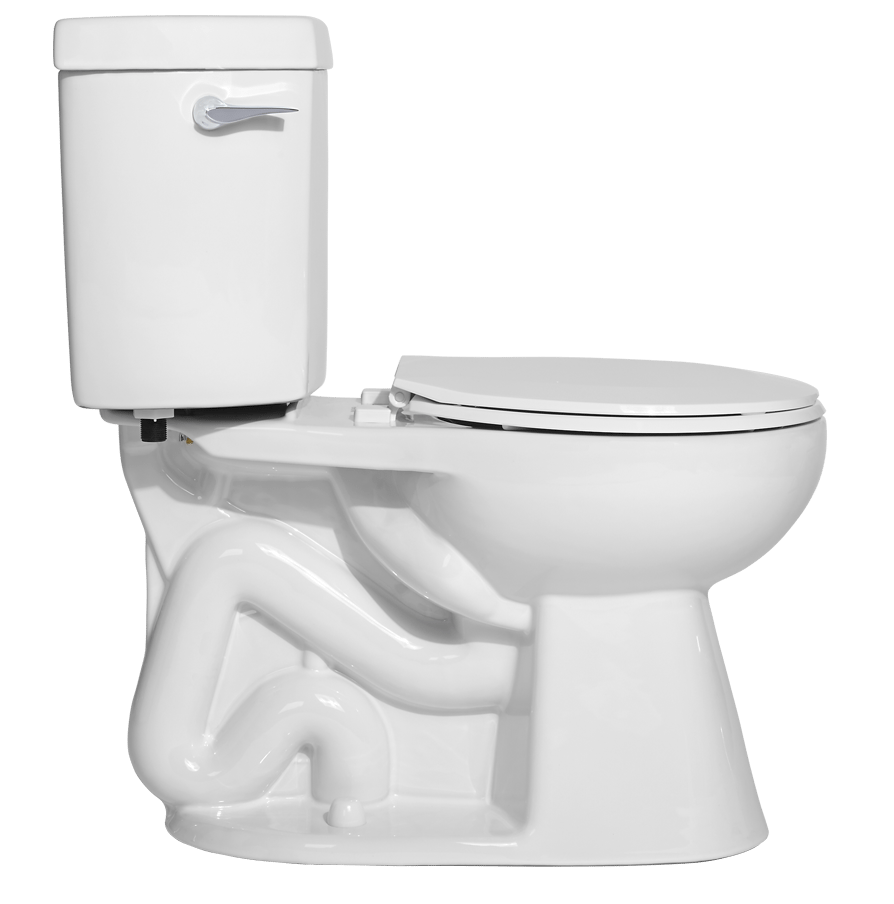 Niagara Flapperless Toilet Parts