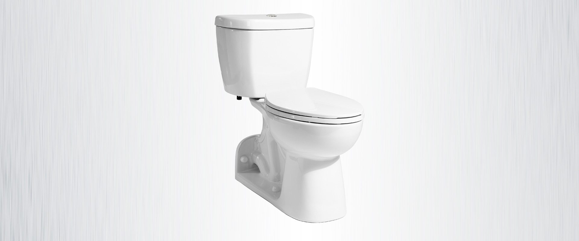 rear outlet uhet toilet from niagara