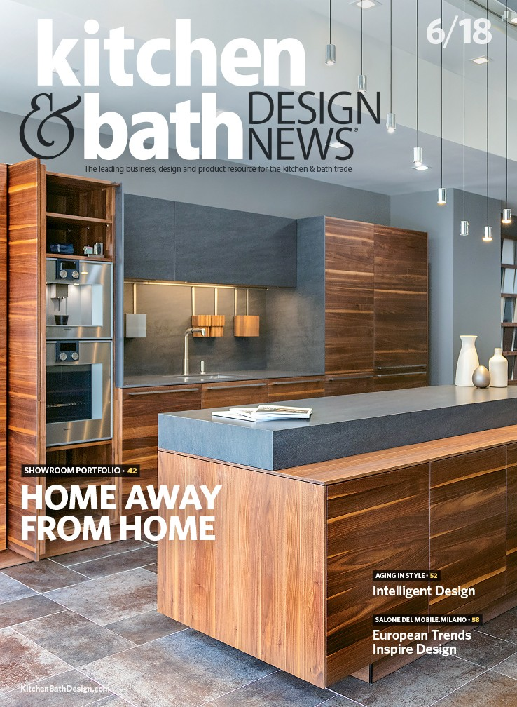 Lovely Loos Kitchen Bath Design News Niagara Conservation