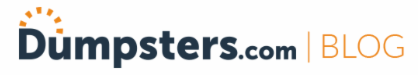 dumpster.com logo